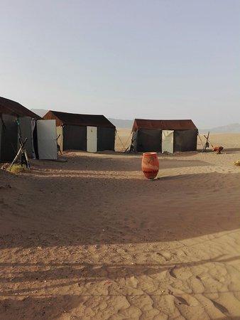 Rutas Marruecos: IMG-20170911-WA0033_large.jpg