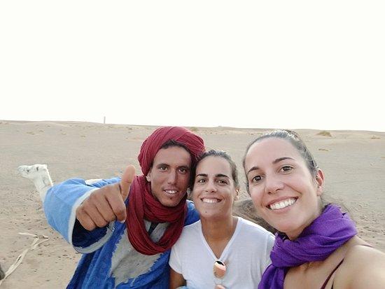 Rutas Marruecos: IMG_20170910_193811_large.jpg