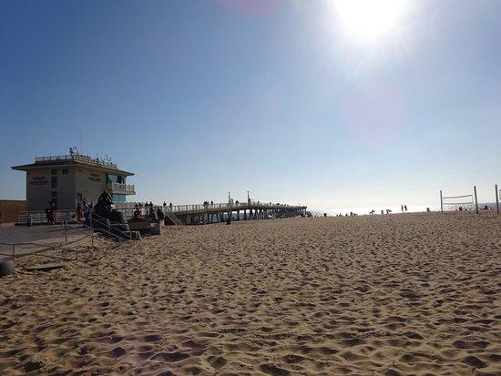 Crowne Plaza Redondo Beach & Marina: photo0.jpg