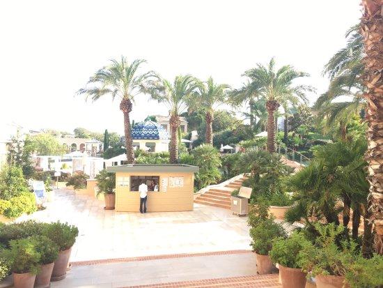 Monte-Carlo Bay & Resort: photo4.jpg