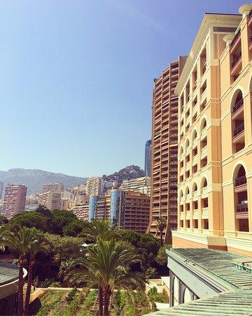 Monte-Carlo Bay & Resort: photo5.jpg