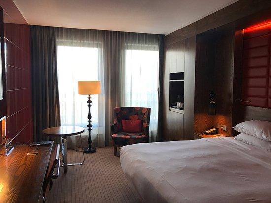Hilton The Hague: photo7.jpg