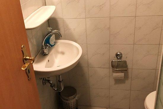 Hotel Nur Fur Erwachsene Deutschland