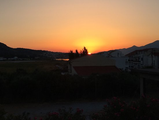 Potokaki, Griekenland: photo1.jpg