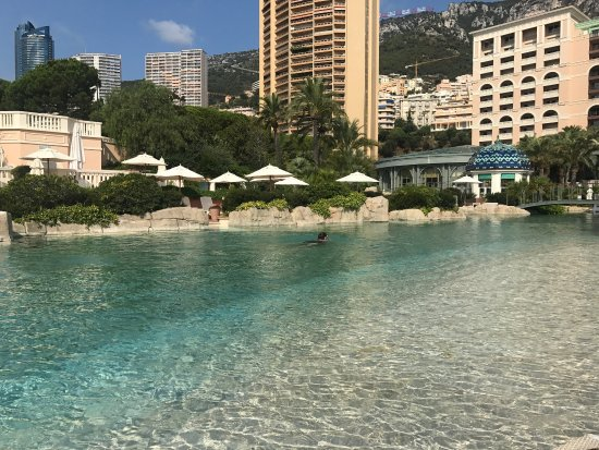 Monte-Carlo Bay & Resort: photo0.jpg