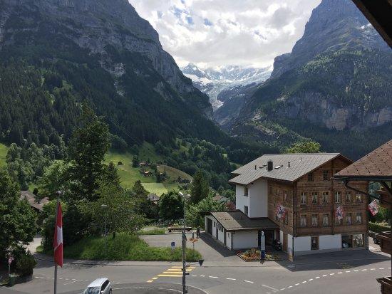 Hotel Gletschergarten: photo0.jpg