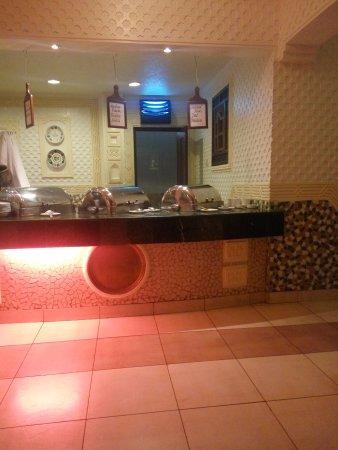 Pavilions Restaurant: TA_IMG_20170911_210731_large.jpg
