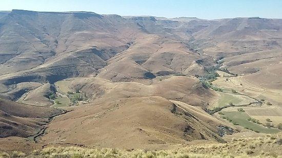 Rhodes, South Africa: 20170911_094444_large.jpg
