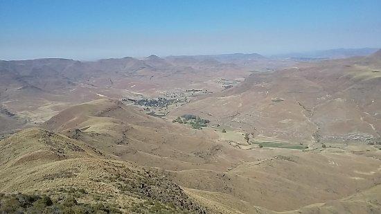 Rhodes, South Africa: 20170911_093304_large.jpg