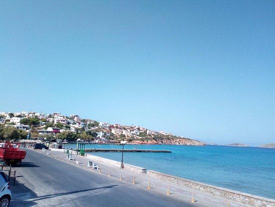 Azolimnos, Hellas: image-0-02-05-c0177e78d62823490d9a3f159bd65cac0bf4916e8b57b5478eaeb1b6e2c89a8f-V_large.jpg