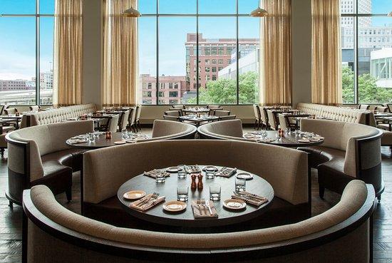 The 10 Best Lunch Restaurants In Milwaukee Tripadvisor