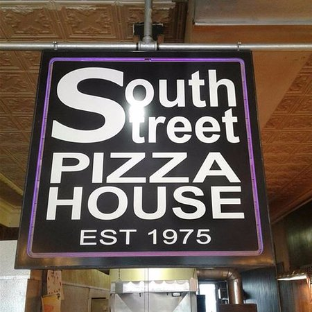 Pittsfield, MA: Local and Fresh Pizza and more