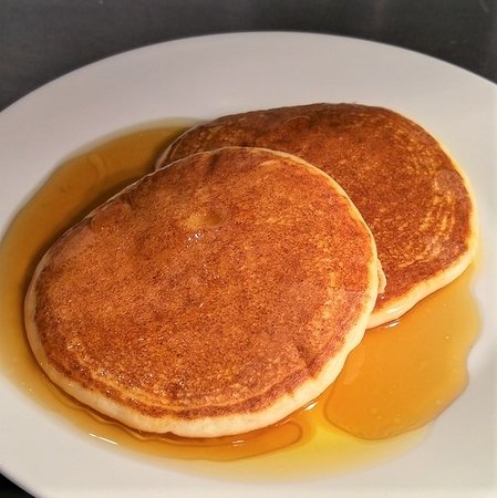 Prix Fixe Breakfast by Reservation - The Marble West Inn, Dorset, Vermont