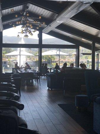 Lakehouse Hotel & Resort : photo2.jpg