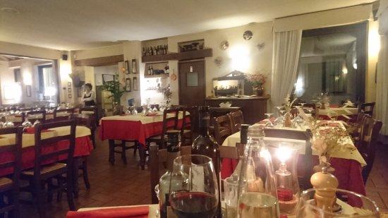 Vezzo, Italy: DSC_2064_large.jpg