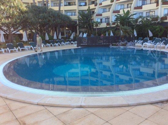 Porto Mare Hotel : photo5.jpg