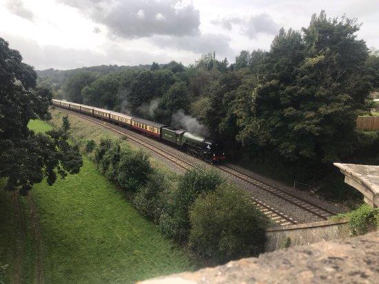 Somerset, UK: photo3.jpg