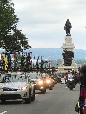 La Promenade Samuel-De Champlain : photo1.jpg