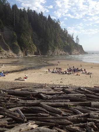 Short Sands Beach Manzanita 2018 All You Need To Know