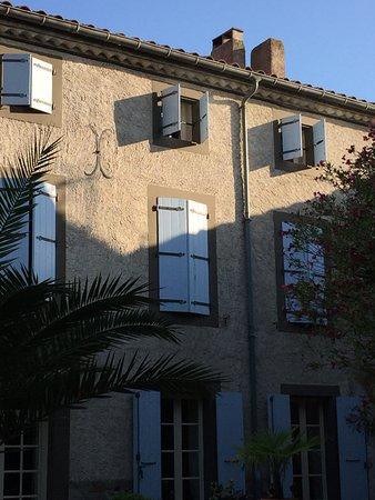 Villedaigne Foto