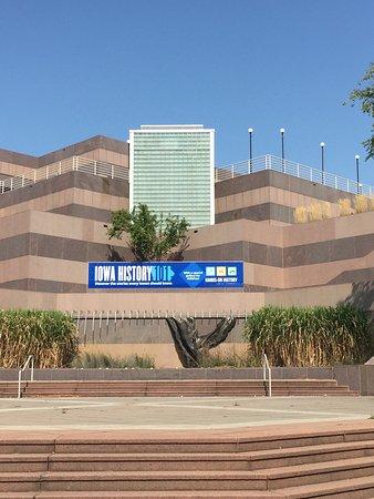 State Historical Museum Φωτογραφία