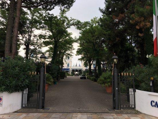 Hotel Casa Bianca al Mare: photo2.jpg