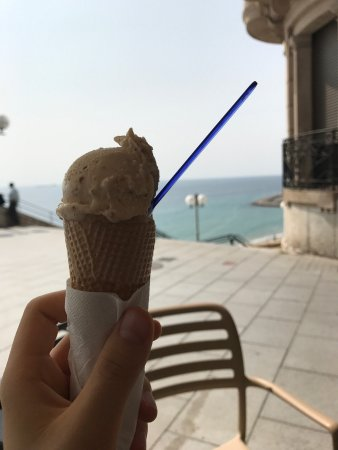 Balcón del Mediterráneo: photo3.jpg