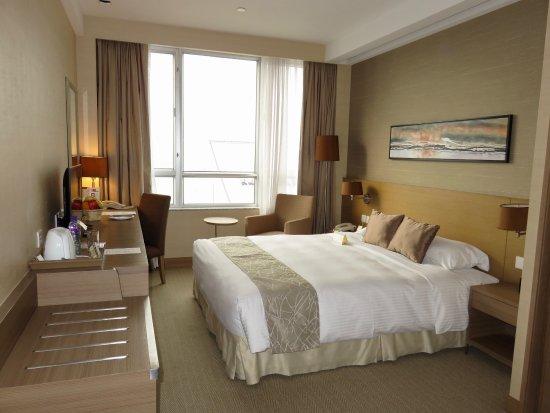 โรงแรมวาย เอ็ม ซี เอ ซาลิสบูรี่ ภาพถ่าย