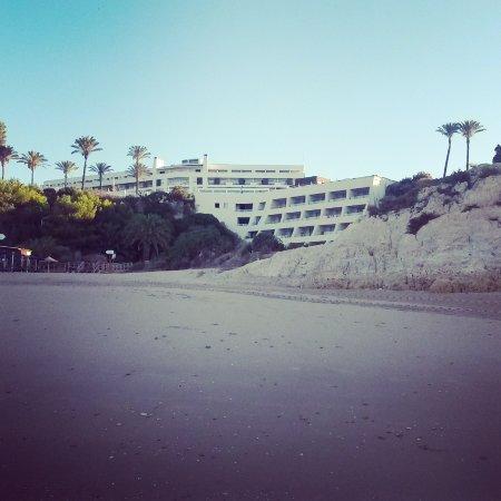 Pestana Alvor Praia Great Week Away In A Hotel Had Mive Room