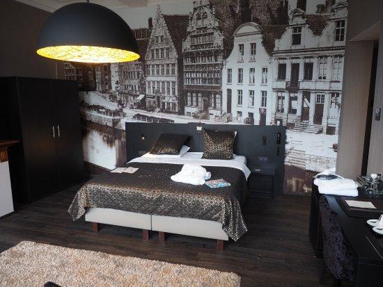 Hotel Harmony Foto