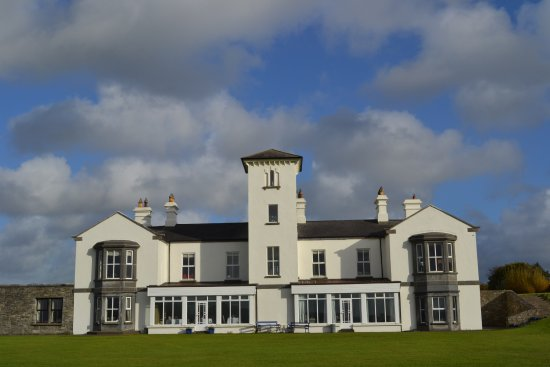 Moy House Picture