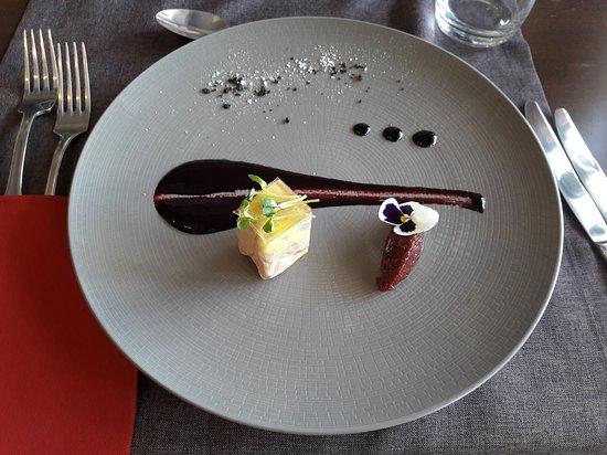 Restaurant Lido : 20170910_133357_large.jpg