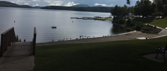 Schroon Lake, Нью-Йорк: photo0.jpg