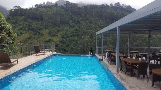 Blanket Hotel Spa Munnar Kerala Reviews Photos Price Comparison Tripadvisor