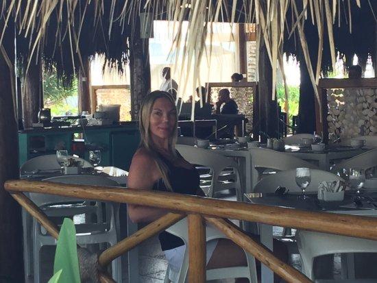 Grand Palladium Punta Cana Resort & Spa: photo1.jpg