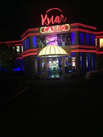 Grand Palladium Punta Cana Resort & Spa: photo3.jpg