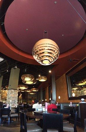 Best Chinese Restaurant In Walnut Creek Ca