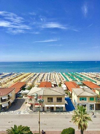 Immagini di viareggio foto di vacanze a viareggio - Bagno milano viareggio ...