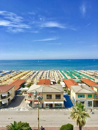 Bagno irene viareggio italy top tips before you go with photos tripadvisor - Bagno amedea viareggio ...
