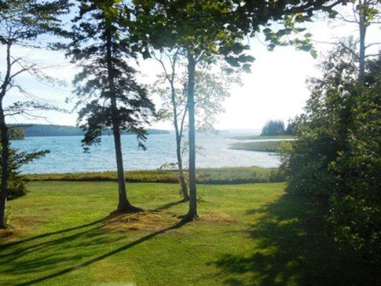 Windward Cottages Photo