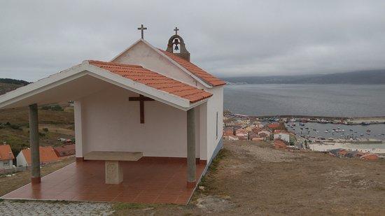 Capilla de Santa Rosa照片
