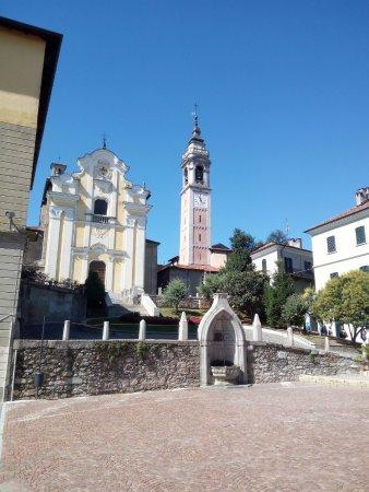 Chiesa dei S.S. Martiri
