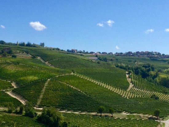 Bossolasco, Włochy: photo5.jpg