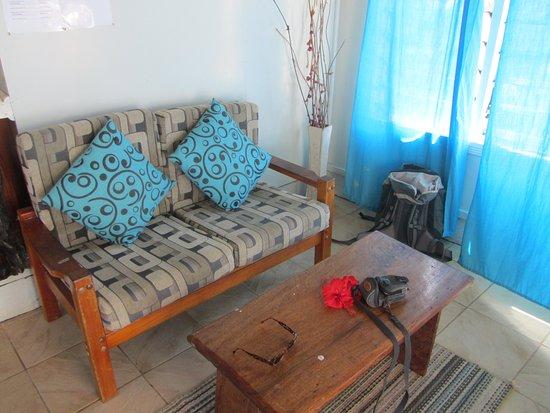 naqalia lodge updated 2017 hotel reviews price comparison and 253 photos waya lailai fiji. Black Bedroom Furniture Sets. Home Design Ideas