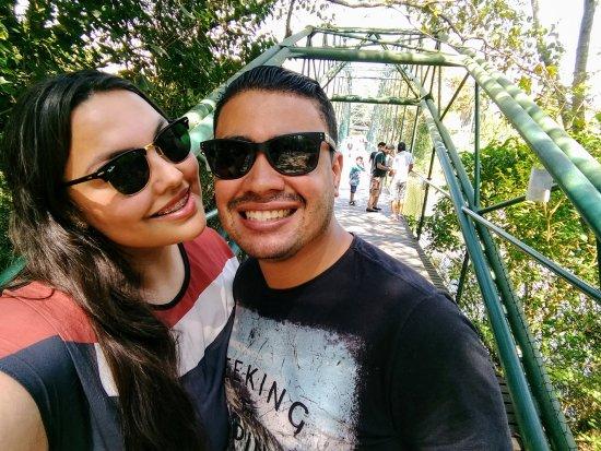 Guararema, SP: IMG_20170909_123950033_large.jpg