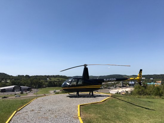 scenic helicopter tours sevierville tn with Locationphotodirectlink G55328 D535249 I278990549 Scenic Helicopter Tours Sevierville Tennessee on  besides Contact moreover LocationPhotoDirectLink G55328 D535249 I286590341 Scenic Helicopter Tours Sevierville Tennessee also LocationPhotoDirectLink G55328 D535249 I278990549 Scenic Helicopter Tours Sevierville Tennessee likewise Locationphotodirectlink G55328 D535249 I135617299 Scenic helicopter tours Sevierville tennessee.