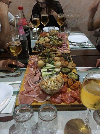Roccasecca, Włochy: photo0.jpg