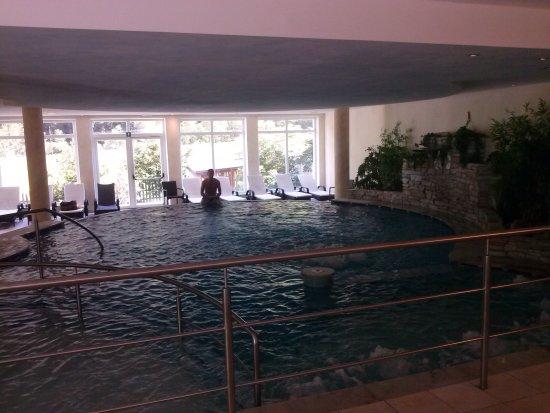 Hotel Bergblick: CAM01177_large.jpg