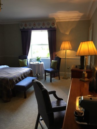 Faithlegg House Hotel & Golf Resort: photo1.jpg