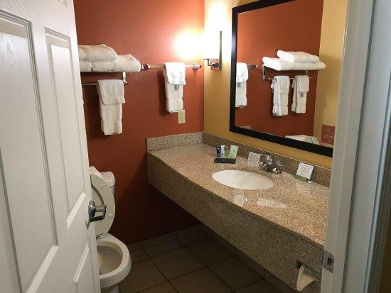 Sleep Inn & Suites Huntsville: photo1.jpg